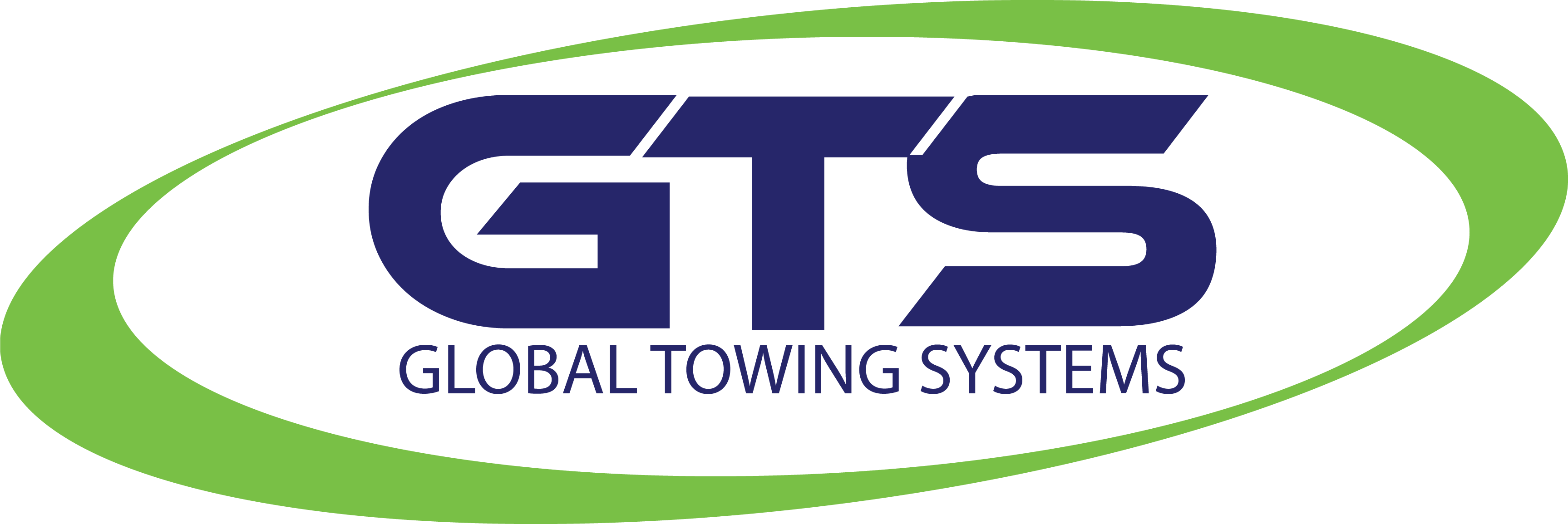 Global Towing Systems